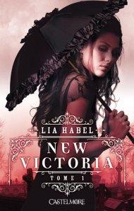 new_victoria_t1_lia_habell